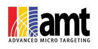 Advanced Micro Targeting Seth Whitson