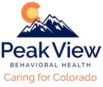 Peak View Behavioral Health Linda Crow