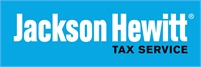 Jackson Hewitt Tax Services  ruby canoy