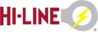 Hi-Line Jeremy Jacks