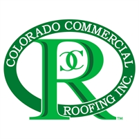 Colorado Commercil Roofing; AND Sheet Metal Jennifer Barnes