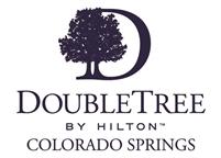 DoubleTree by Hilton Colorado Springs BRENDA MILLER