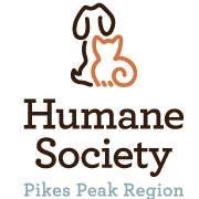 Humane Society of the Pikes Peak Region Lindsey Vigna