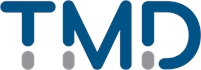 Texas Meter & Device Co LLC Tara Johnson