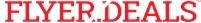 Flyer Deals LLC Gordon Wallace