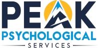 Peak Psychological Services Nicole  Peak