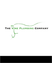 The Vine Plumbing  Zeb Matherly
