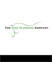 The Vine Plumbing  Zeb Matherly