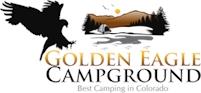 Golden Eagle Campground, Inc Golden Eagle