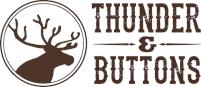 Thunder Button, LLC Luke Barfield